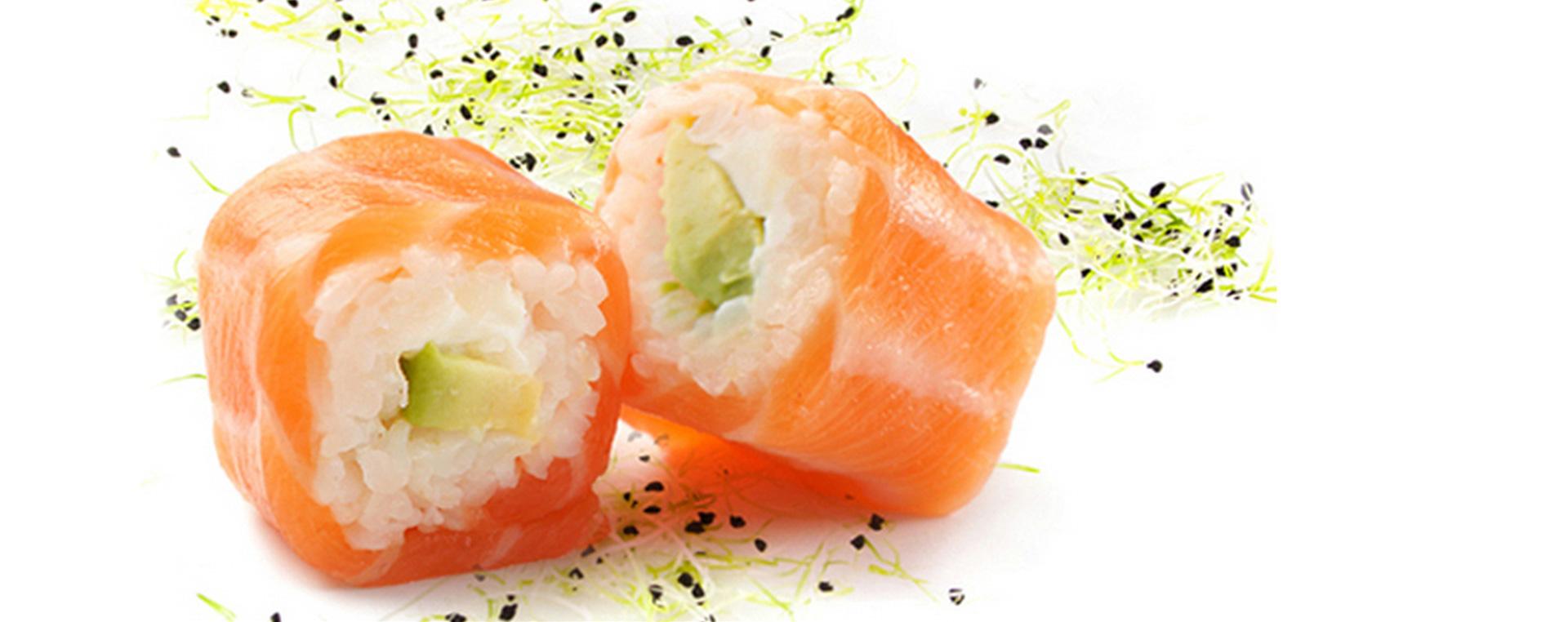 sushi room restaurant japonais paris 11eme livraison sushi a paris 11eme livraison japonais. Black Bedroom Furniture Sets. Home Design Ideas